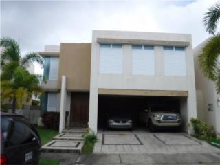 Urb. River Gardens, Rent-to-Own
