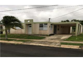 Urb. Brisa Tropical, Rent-to-Own