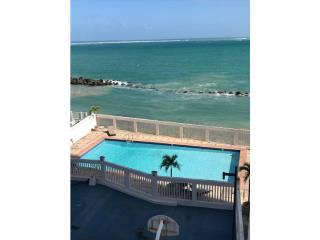 ***Galaxy 2H 2B Ocean View $1,800 ***