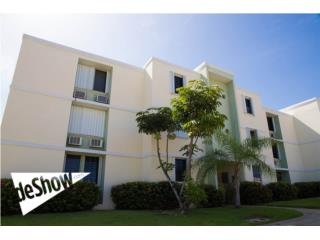 Cond. Vista Real, Rent-to-Own