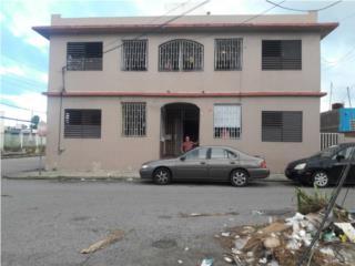 Apartamento Calle Barbosa