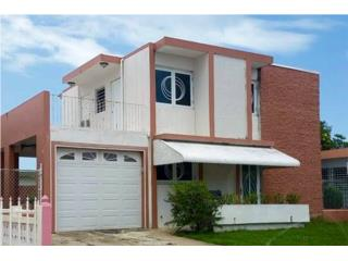**GANGA 4H/2B $800 JARDINES COUNTRY CLUB**