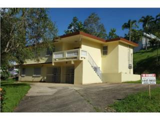 Sect. Villa Tropical - Llego AGUA Y LUZ