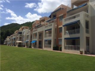 Condominio Playa Almirante