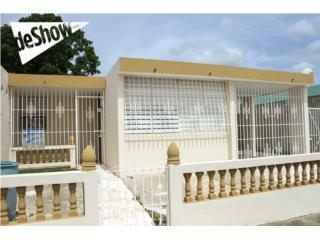 Urb. Villas del Cafetal, Rent-to-Own
