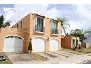 Urb. Montehiedra, Rent-to-Own