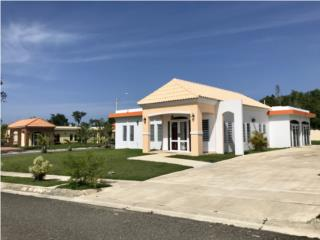 Furnished-House for Rent Aguadilla/hurricane Ready
