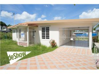 Urb. Reparto Aimee, Rent-to-Own