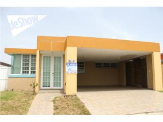 Urb. River Plantation, Rent-to-Own