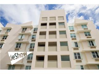 Cond. Isabela del Mar, Rent-to-Own