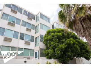 Cond. Park West, Rent-to-Own
