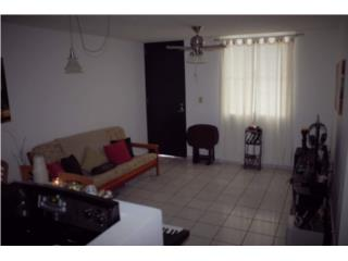 Montemar Apartments Puerto Rico