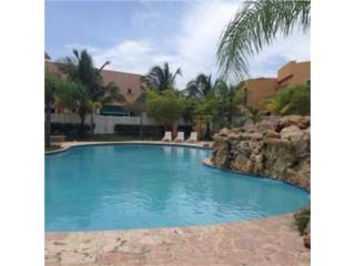 """""""Rent to Owne"""" Luxury Villa , best location,"""