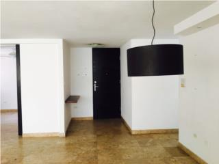 KINGS COURT 80 2/2/1 Unfurnished!