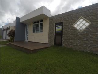 Casa Extendida en Paseo de la Ceiba