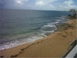 EL MIRADOR DEL CONDADO *FURNISHED*OCEAN VIEW