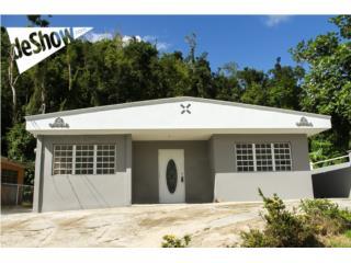 Bo. Morovis Norte, Rent-to-Own