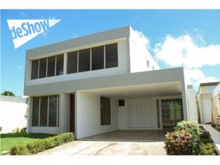 Urb. Villas del Monte, Rent-to-Own