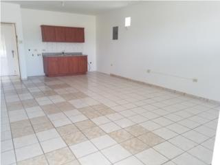 Pueblo- Añasco $350