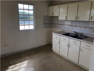 Apartamento EXCELENTE Localización