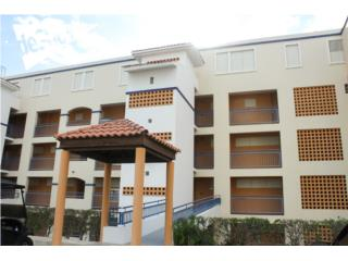 Cond. Golf y Playa, Rent-to-Own