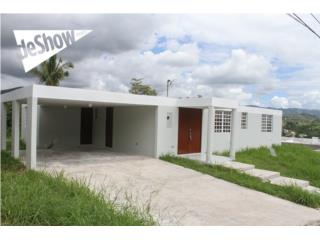 Urb. Villa Tropical, Rent-to-Own