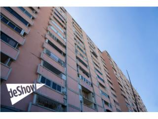 Cond. Bahía, Rent-to-Own