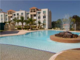 Sea View (Cabo Rojo) - Alquiler - $900.00