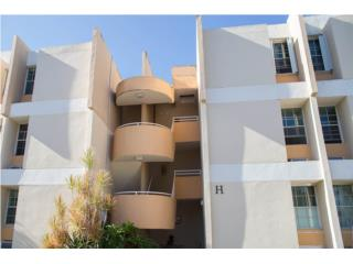 Cond. Boulevard del Río, Rent-to-Own