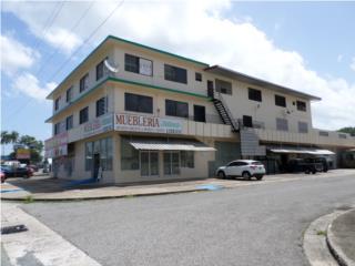 Bo Coto Norte Carr #2.  5,876 p/c