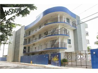 Cond. Eco Resort, Rent-to-Own