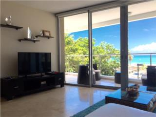 Modern Fully Furnished Ocean View