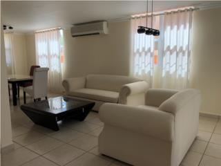 Estancias de Cerro Gordo Excellent 4 Bedroom