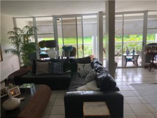 Costa Dorada Exquisite 3 Bedroom Great Views