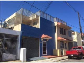 Apartamento a Pasos del Colegio!!!!!