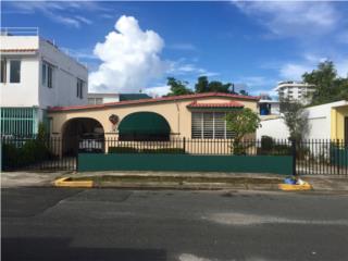 Apartamento Punta Las Maria, Condado