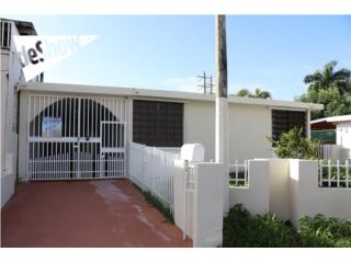 Urb. Ext. Valles de Arroyo, Rent-to-Own