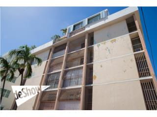 Cond. Bouret, Rent-to-Own