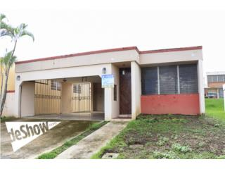 Urb. Montecasino, Rent-to-Own