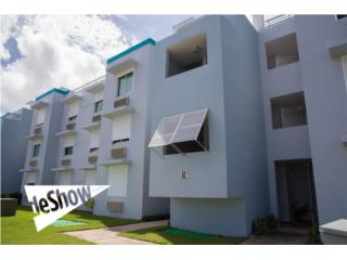 Cond. Parque de las Gaviotas, Rent-to-Own