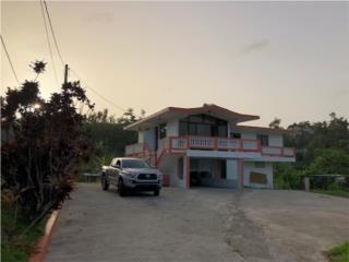 Villas Del Toa Puerto Rico