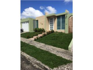 Hacienda Florida Mag. Condiciones Solo $550