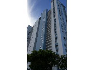 Dos Marinas II, Apartamento 1hab/1baño $700