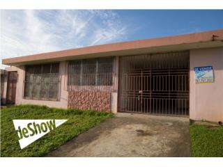 Urb. Fairview, Rent-to-Own