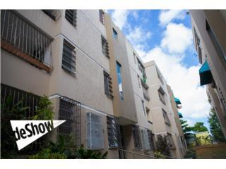 San Fernando Gardens, Rent-to-Own