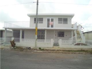 RENTA URB. SANTA ROSA ALTOS, BAYAMON