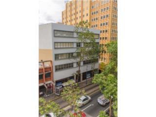 Former DRC Center Building- FOR LEASE