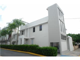 San Juan-Doctor's Center Hospital - FOR LEASE