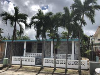 Villa del Rey 4ta.seccion