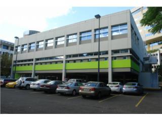 De La Cruz Plaza - Office Space - FOR LEASE